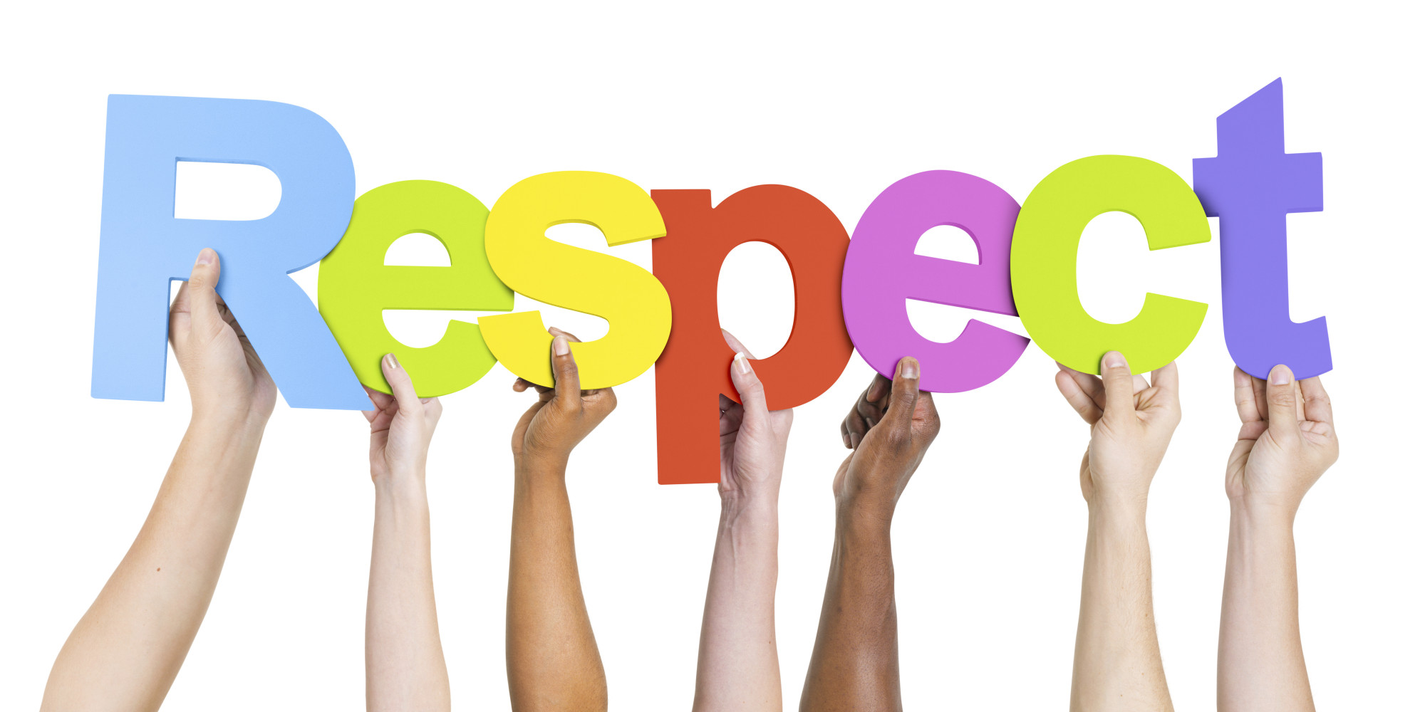 Image result for week of respect 2018